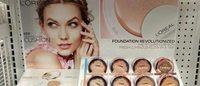 欧莱雅集团今年第一季度销售上涨1.8%,预计全年表现将好于美容市场平均水平