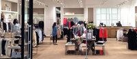 Violeta a ouvert sa première boutique française à Aéroville