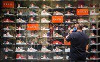 Franchising italiano: bene i primi mesi del 2018, ma soffre l'abbigliamento