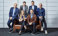 Intersport strengthens management team for digital and retail