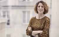 BHV : Amandine de Souza prend la direction du réseau et des achats