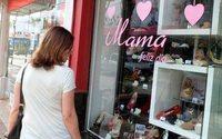 Crecen las ventas minoristas por el Día de la Madre en Argentina