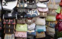 LVMH vs. eBay: Reduzierte Millionenbuße