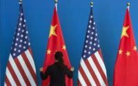USA-Cina, Pechino: obiettivo finale trattative è rimuovere tutti i dazi