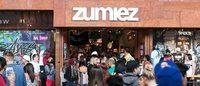 Zumiez announces 2016 expansion plans