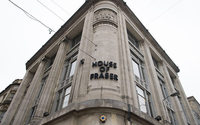 GMB Union condemns over 600 job losses from XPO Logistics at House of Fraser warehouse