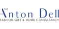The Anton Dell Fashion Consultancy