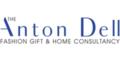 THE ANTON DELL FASHION CONSULTANCY