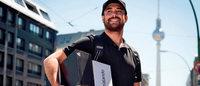 Adidas ouvre l'accès de ses stocks boutique à Zalando