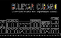 Cuba lança a sua primeira loja online focada no consumidor local