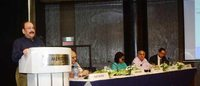Apparel sector pledges Rs 623cr investment post package