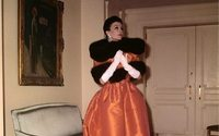 Parsons announces Norman Norell focused couture course