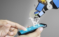 Mobile impacts nearly half of total US retail sales according to NRF study