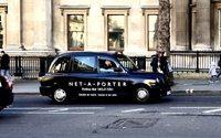 Net-A-Porter and Mr Porter deliveries resume in UK