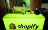Porté par la crise du Covid-19, Shopify finit 2020 en beauté