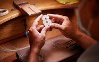 Tous presenta una cápsula en colaboración con Artesanías de Colombia