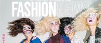 雑誌「ファッションニュース」が一般販売を終了へ