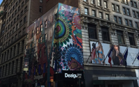 Desigual se repliega en Estados Unidos con el cierre de su tienda de la Quinta Avenida