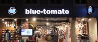 Blue Tomato kooperiert mit POW