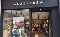 Scalpers estrena en Bilbao esta primavera su tienda más grande