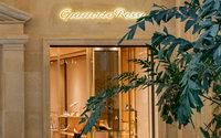 У Gianvito Rossi появился флагманский магазин в Москве
