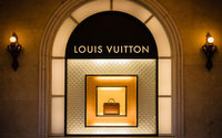 Louis Vuitton abre pop-up inovadora em Nova Iorque