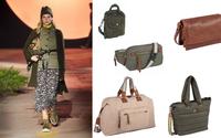 Camel Active Bags startet saisongerechte Warensteuerung