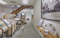Claus Porto abre flagship store no Porto