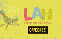 Latinoamérica Habla lanza su décima edición en Colombia