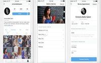 В Instagram появятся встроенные платежи
