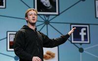 Facebook, boom di ricavi (+29%) e utili (+19%) nel terzo trimestre