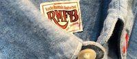 Rocky Mountain Featherbed fait appel à un Français pour sa première ligne estivale
