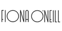 FIONA O'NEILL