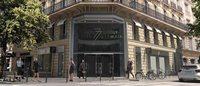H&M officialise sa prochaine arrivée boulevard Saint-Germain