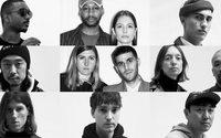 LVMH kürt 9 Finalisten für den LVMH Prize 2018