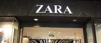 ZARA与艾格打响快时尚生死时速战