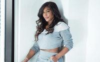 Serena : la nouvelle marque de vêtements de Serena Williams