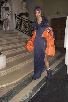 Fenty X Puma By Rihanna Bf