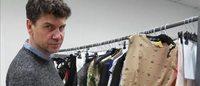"""El estilista de los Goya, Pepe Reyes, dice que en la gala """"no todo vale"""""""