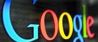 Google inaugura a Londra suo primo negozio monomarca, Google Shop
