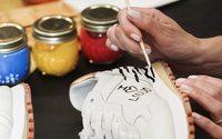 Liu Jo punta sulle sneaker e sulla personalizzazione