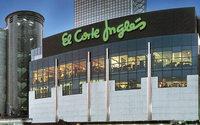 El Corte Inglés prepara plano de venda de ativos para reduzir dívida