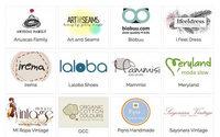 Nace la Guía Slowear, primer directorio de marcas de moda sostenible