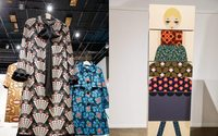 Orla Kiely buyer sought, creditors are owed up to £10m