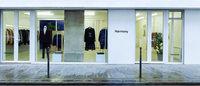 Harmony a ouvert ses portes dans le Haut Marais à Paris