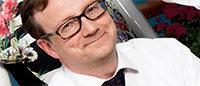 Karstadt: un second changement estival de présidence