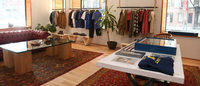 Noah opens its first-ever retail store in New York City