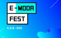 Arranca el e-Moda Fest en Argentina