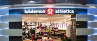 Canadian retailer Lululemon's founder urges annual board election