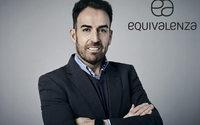 Equivalenza nombra a Juan Antonio Caubet Blanco nuevo presidente
